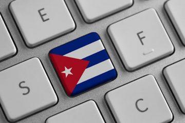 Cuba Informatiza