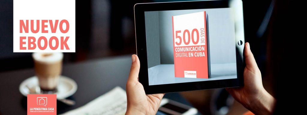 nuevo ebook 500