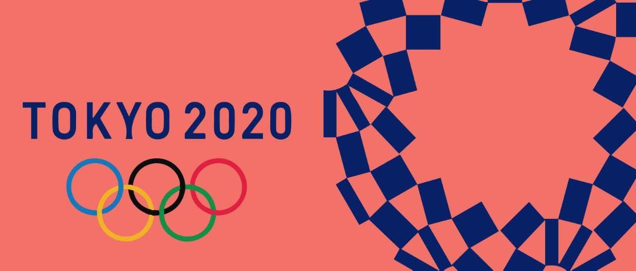 comunicación digital en tokio 2020